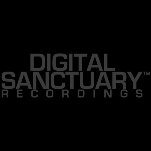 Digital Sanctuary Rec.'s avatar