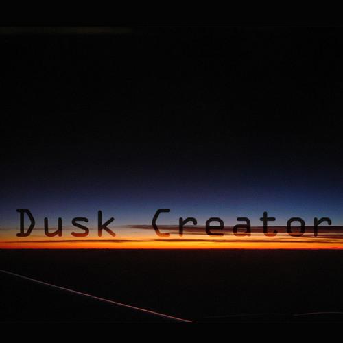 Dusk Creator's avatar