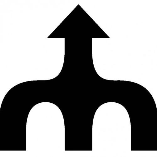 zappateer1's avatar