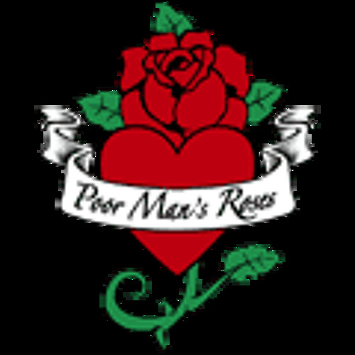 PoorMansRoses's avatar