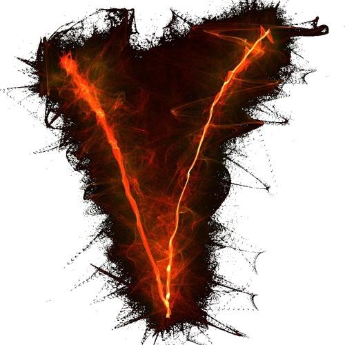 Verran's avatar