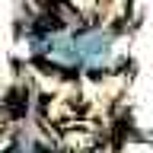 foxdie's avatar
