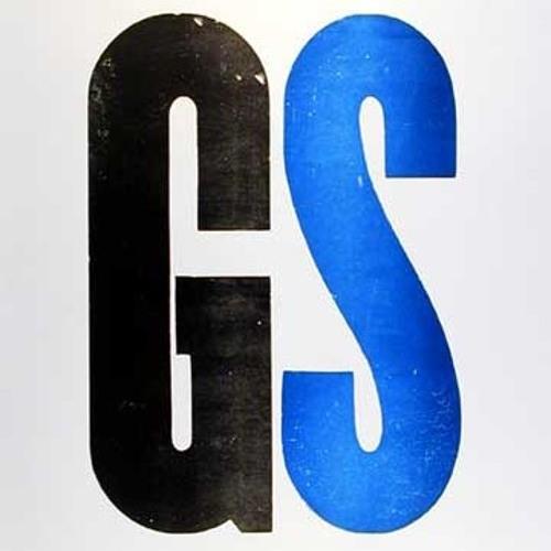 gregoroni's avatar