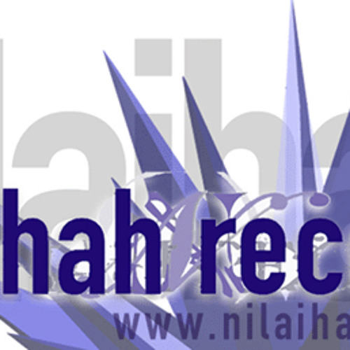 NilaihahRecords's avatar