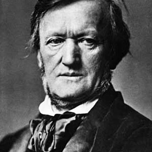 Wagner's avatar