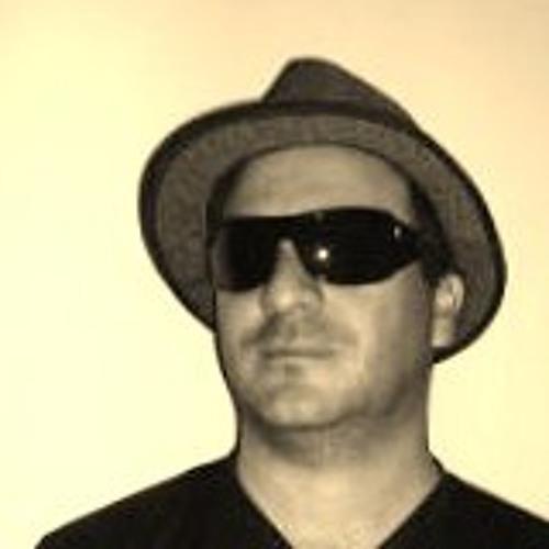 willy c kote's avatar