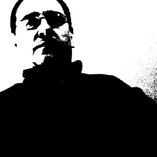Vaisvil's avatar