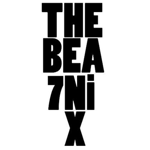 The Bea7nix's avatar
