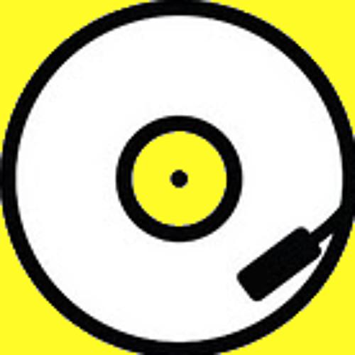 Chancer Records's avatar