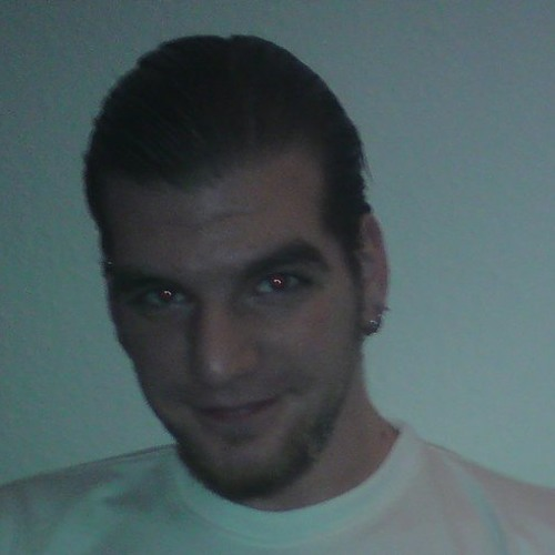 alex742's avatar