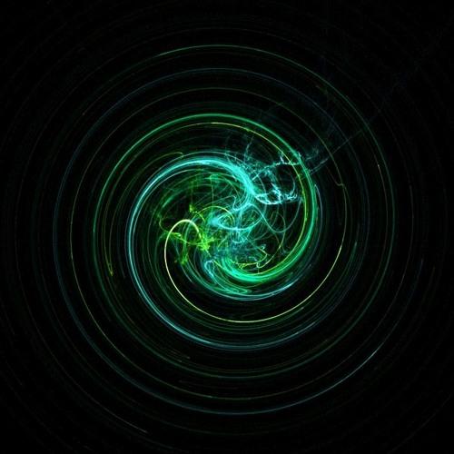 Karbonyte's avatar