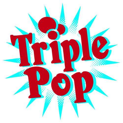triplepop's avatar