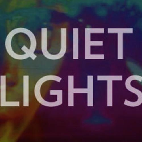 Quiet Lights's avatar