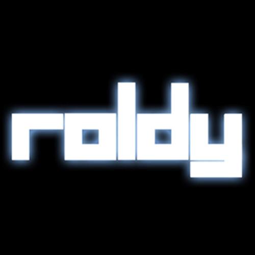 Roldy's avatar