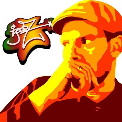 jonpz's avatar