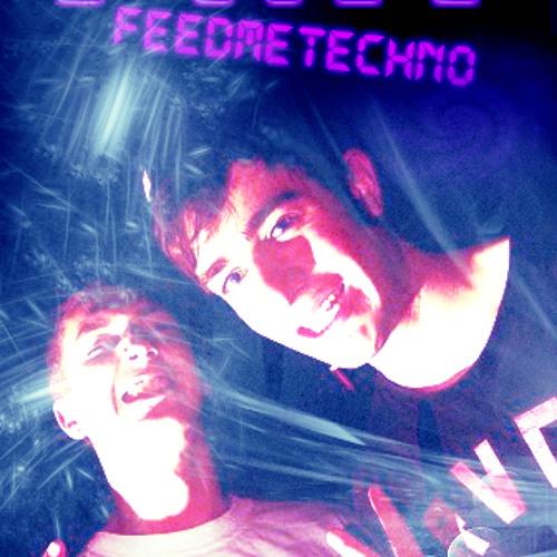FMTMusic's avatar
