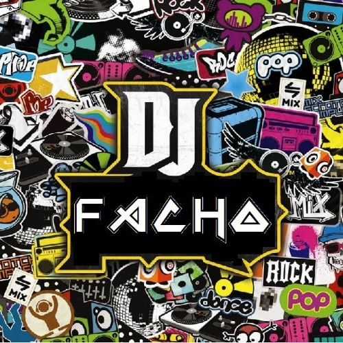 FachoAgreda.'s avatar