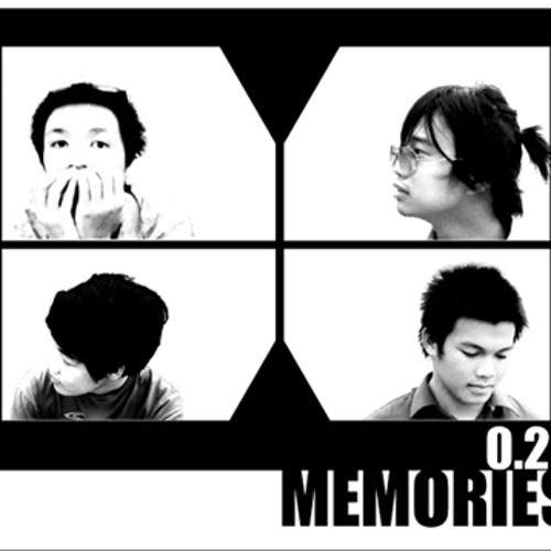 0.2 Memories's avatar