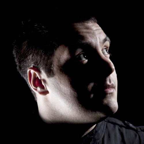 Digital Narcotics's avatar