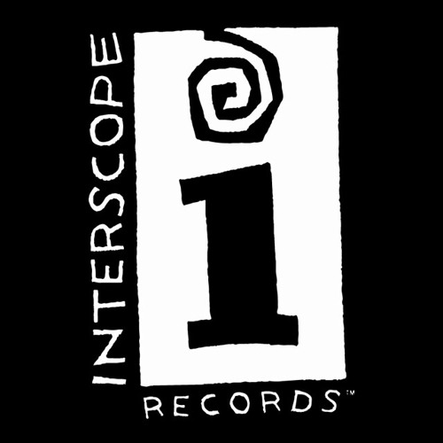 Interscope Records's avatar