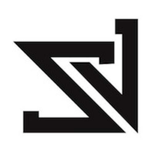 SoundVise's avatar