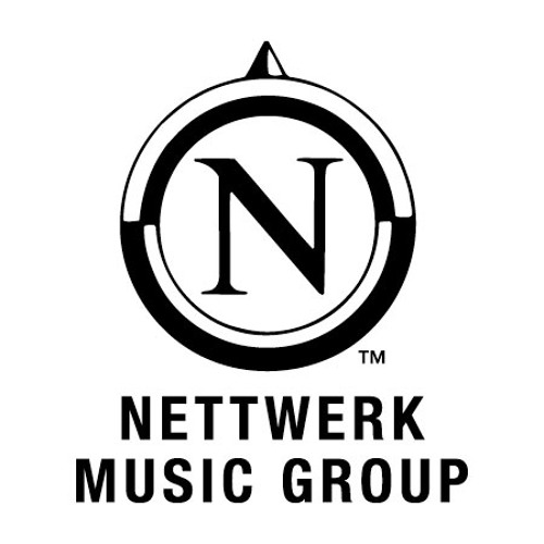 Nettwerk Albums's avatar