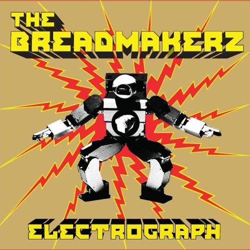 The Breadmakerz's avatar