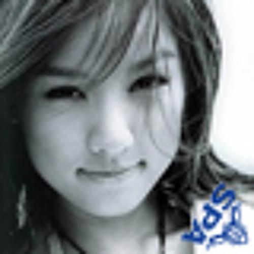 Spa_Blauw's avatar