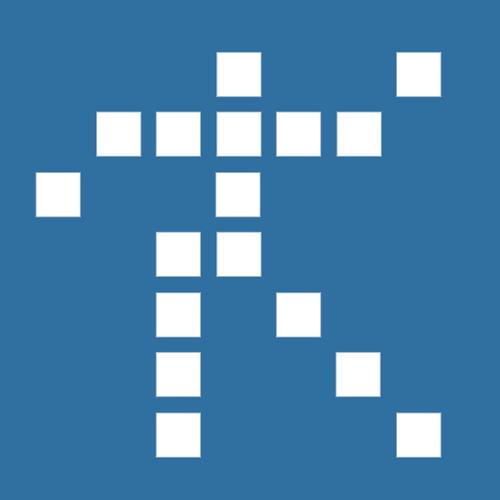 Oboke's avatar
