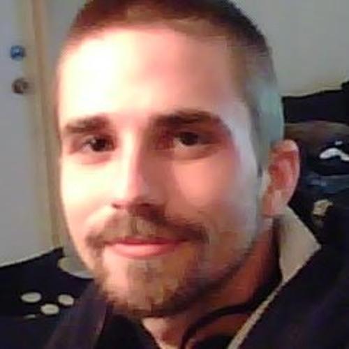 Canio's avatar