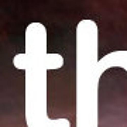 THEM Records's avatar