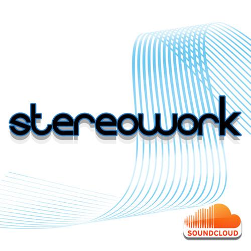 Stereowork's avatar