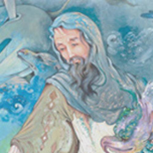 BROZEI's avatar