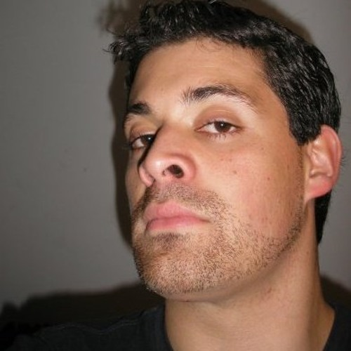 gmaluenda's avatar