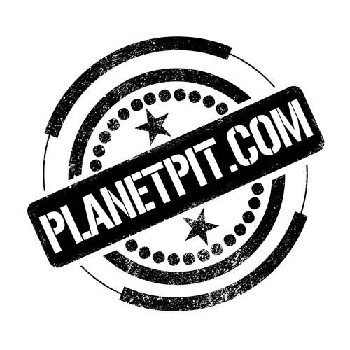 Planet Pit's avatar