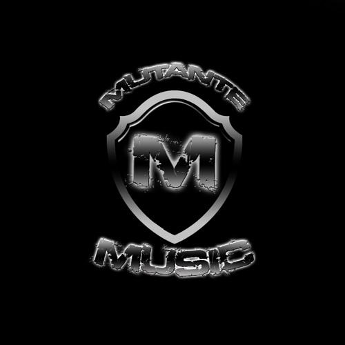 MUTANTE MUSIC's avatar