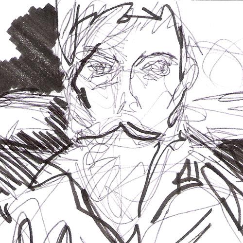 Niilo Smeds's avatar