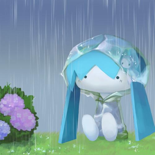 Daisuke Ohnuma's avatar
