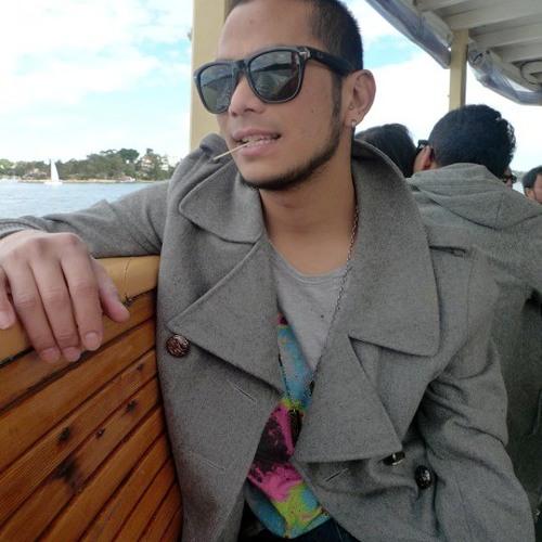 K3y's avatar