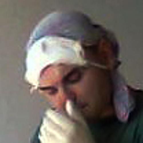 dubosos's avatar