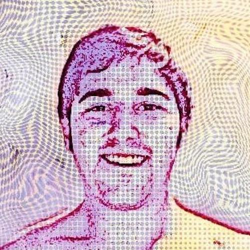 DubSeth's avatar