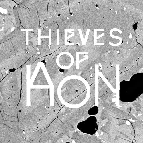Art Vs Science - Magic Fountain (Thieves of Aon Remix)