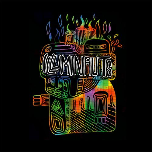 ILLUMINAUTS's avatar