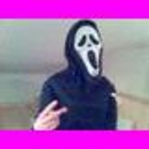 paikmeister's avatar