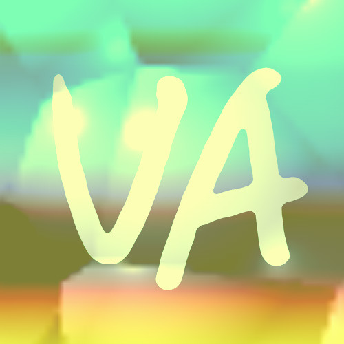 Various Artists (VA)'s avatar