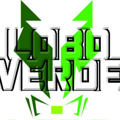 LoboVerde's avatar