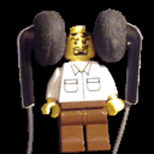 Zylann's avatar