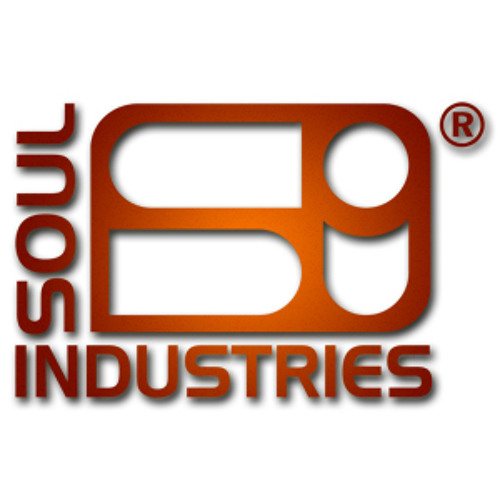 Soul Industries's avatar