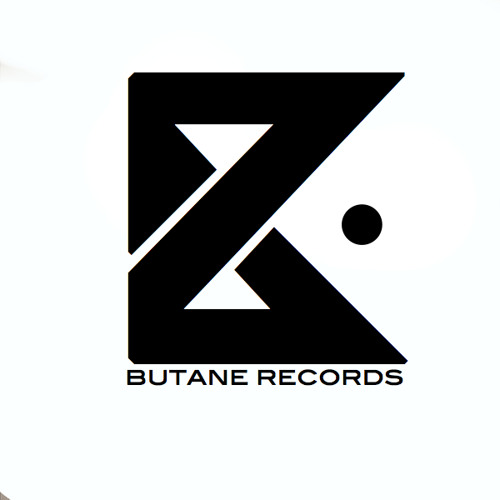 Butane Records's avatar
