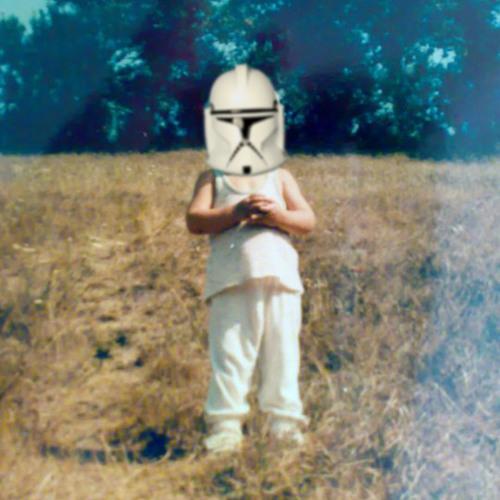 OviTeodor's avatar